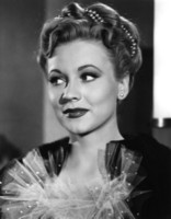 Anne Jeffreys picture G300302