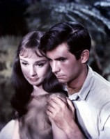 Anthony Perkins picture G300312