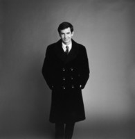 Anthony Perkins picture G300318
