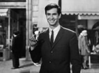 Anthony Perkins picture G300319