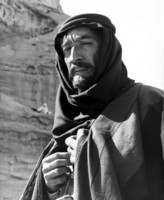 Anthony Quinn picture G300325