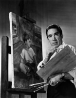 Anthony Quinn picture G300331