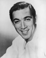 Anthony Quinn picture G300332