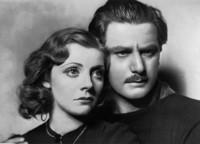 Anton Walbrook picture G300333