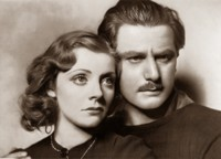 Anton Walbrook picture G300334