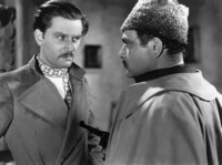 Anton Walbrook picture G300335