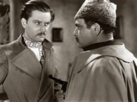 Anton Walbrook picture G300336