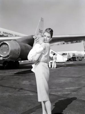 Audrey Hepburn poster G300548