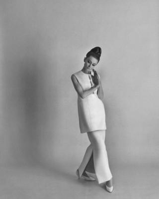Audrey Hepburn poster G300553