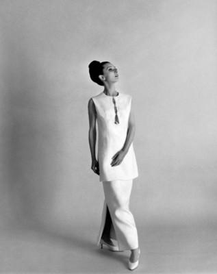Audrey Hepburn poster G300554