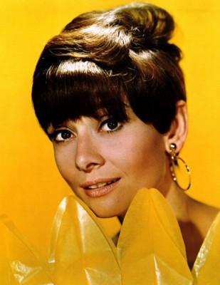 Audrey Hepburn poster G300563