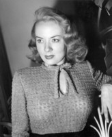 Audrey Totter picture G300631