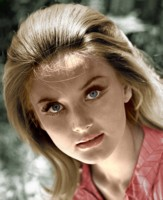 Barbara Bouchet picture G300732
