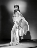 Barbara Stanwyck picture G300757