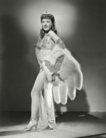 Barbara Stanwyck picture G300758