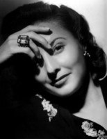 Barbara Stanwyck picture G300759