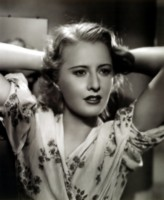 Barbara Stanwyck picture G300762