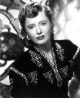 Barbara Stanwyck picture G300763