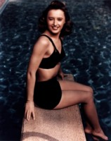 Barbara Stanwyck picture G300765