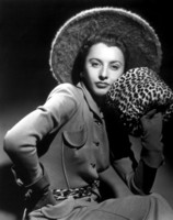 Barbara Stanwyck picture G300766