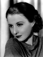 Barbara Stanwyck picture G300767