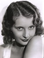 Barbara Stanwyck picture G300769