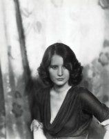 Barbara Stanwyck picture G300770