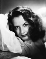 Barbara Stanwyck picture G300772