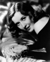 Barbara Stanwyck picture G300773