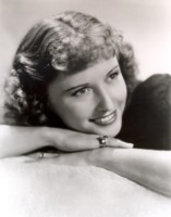 Barbara Stanwyck picture G300780