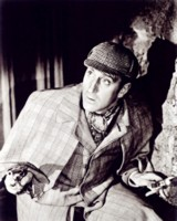 Basil Rathbone picture G300811
