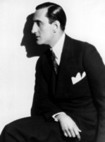 Basil Rathbone picture G300812