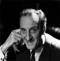 Basil Rathbone picture G300819