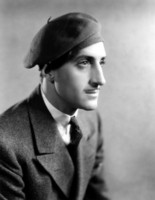 Basil Rathbone picture G300822
