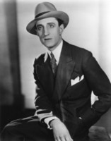 Basil Rathbone picture G300823