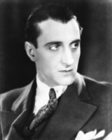 Basil Rathbone picture G300824