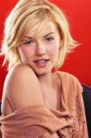 Elisha Cuthbert picture G30086