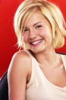 Elisha Cuthbert picture G30087