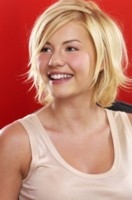 Elisha Cuthbert picture G30088