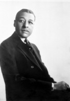 Bert Williams picture G300895