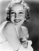 Bessie Love picture G300928