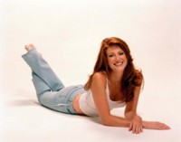 Angie Everhart picture G30095