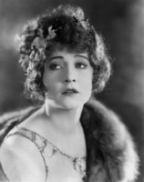 Betty Compson picture G301138