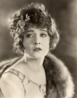 Betty Compson picture G301139