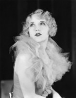 Betty Compson picture G301140