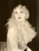 Betty Compson picture G301141