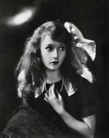 Betty Compson picture G301144