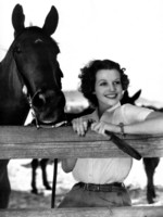 Betty Field picture G301146