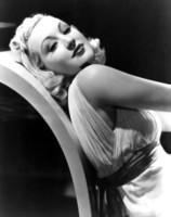 Betty Grable picture G301166
