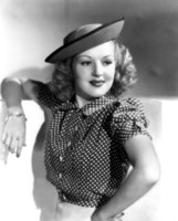 Betty Grable picture G301169